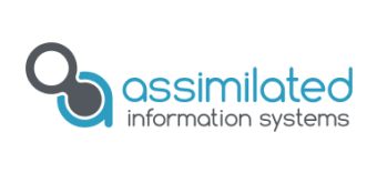 Assimilated Information Systems