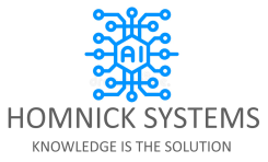 Homnick Systems, Inc.