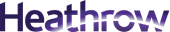 Heathrow-Logo