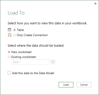 math worksheet : 6 new updates in power query  july 2014  microsoft power bi blog  : In Addition To Its Worksheet Capabilities Excel Can