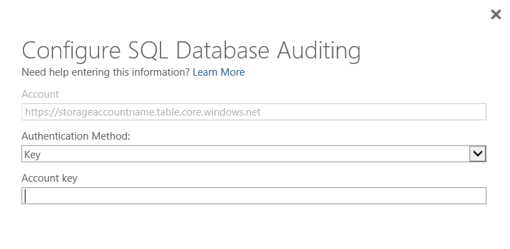 how to open sql activity monitor