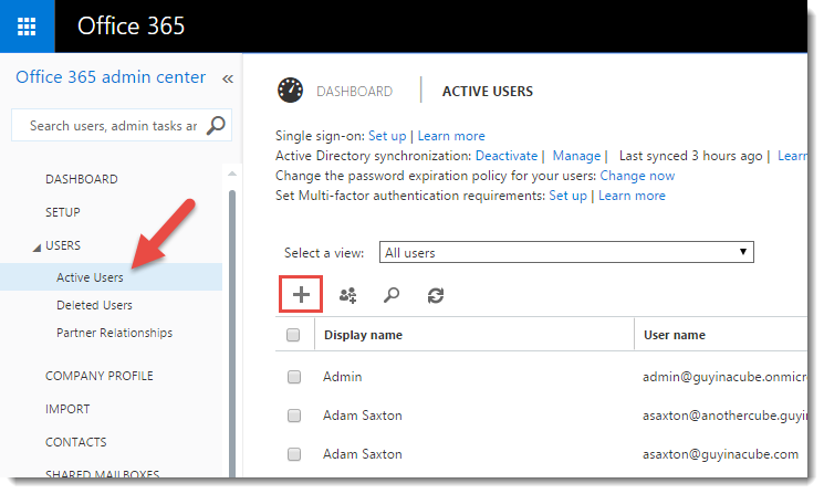 LDAP search filter for Active Directory - Server Fault