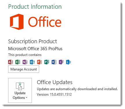 microsoft office 365 proplus 2013