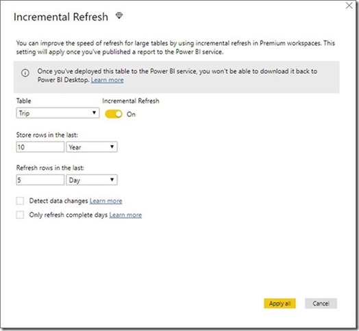 03bba646 2429 4d46 b0fd 2a4e8aaa23e8 Power BI Service and Mobile May Feature Summary