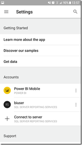 17b1aa75 a6ca 472e 9987 96ce7137bfdd Power BI Mobile apps feature summary – March 2017