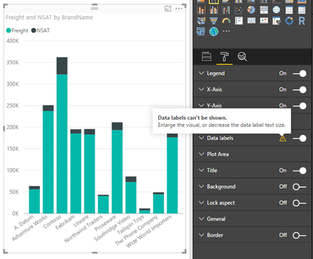 1c4b6330 7bcc 44f7 a678 4338fbeb7be6 Power BI Desktop October Feature Summary
