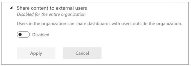 29b4032b 1cf5 4a0d 9837 97d3e634e1ad Announcing granular tenant settings in Power BI
