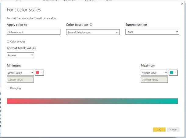 29f57498 e1ed 4e7b b114 ee9dbd4a6d64 Power BI Desktop May Feature Summary