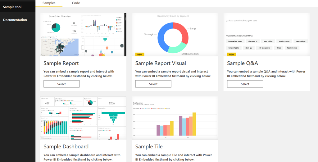 Power BI Developer community March update | Microsoft Power BI Blog