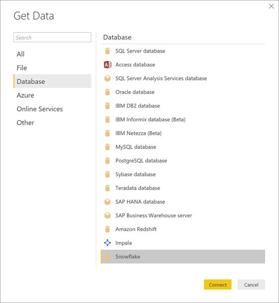 42de8195 8068 45bf 8835 095c3fa36cc4 Power BI Desktop July Feature Summary