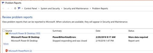 453e3d78 2084 40cc b288 e0b7235b1b71 Power BI Desktop March Feature Summary