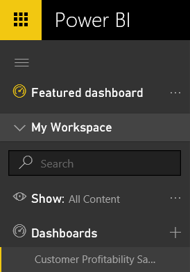 featured dashboard navigation 2