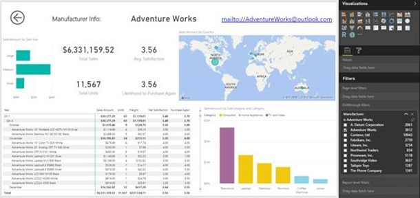 49d0705a acdc 45d8 9b76 fd035b395966 Power BI Desktop September Feature Summary