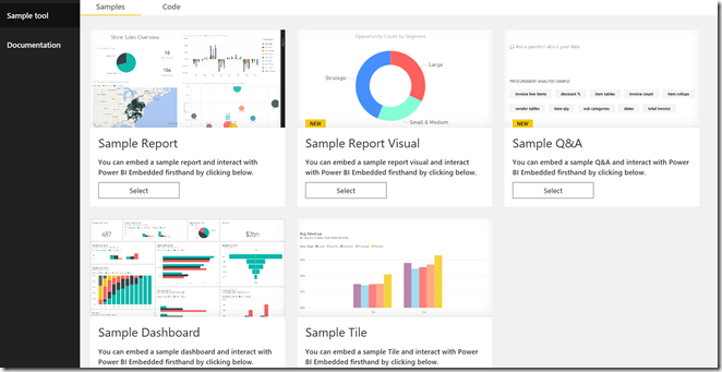 49e7d910 e9dc 4dc3 8e55 8b3efc99410f Power BI Developer community March update