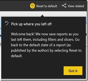 4c11cdd0 babc 4e0a 8159 215b3dc45ec1 Announcing Persistent Filters in the Power BI Service