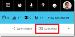 5633c9aa 1361 4aac b139 8bc9da79c8b5 Introducing email subscriptions for Power BI apps