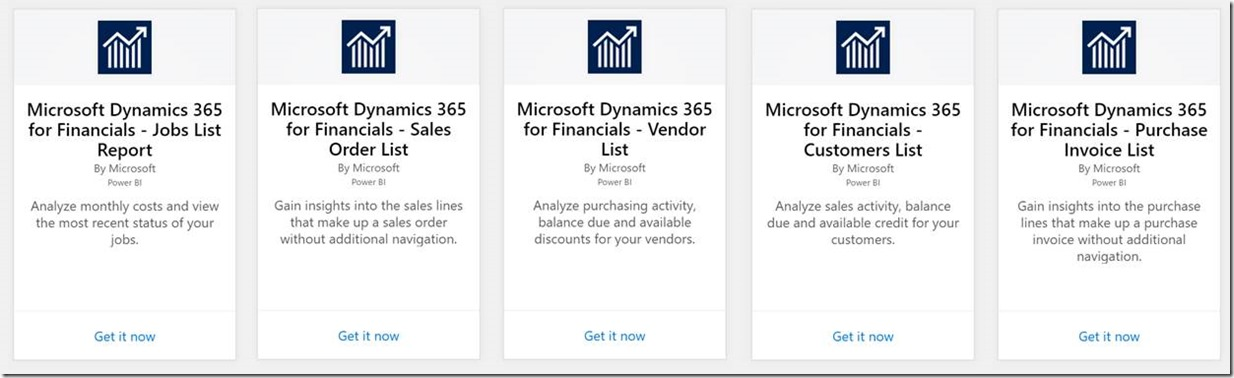 5d3d3921 d7cf 4293 a5f4 c363b2c92fbf Power BI April Service Content Packs