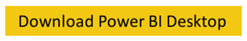 Power BI Desktop February Feature Summary | Microsoft Power BI Blog | Microsoft Power BI
