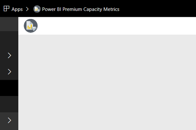 5daec4e0 5fb2 4c51 bf52 0026e0536069 Paginated report metrics and dataflow metrics now available in Premium Capacity Metrics app