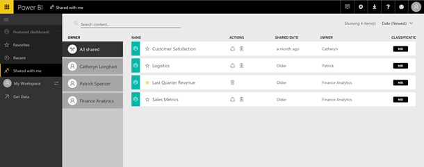 5dd274fb 85ea 4626 a8d2 9b77c3c5a652 Announcing the Power BI Navigation Preview