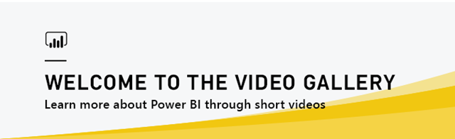 62f96198 f8b7 4778 bc5d 9f9c0952f6cb Announcing the new Power BI Video Gallery and Ask a Partner Anything live event