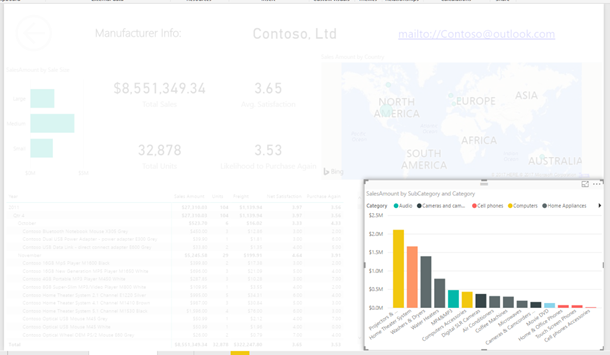 6942226f cd22 482c 8f81 d0f20e9bb2ce Power BI Desktop October Feature Summary