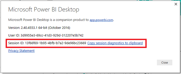 70f524fd 4dd8 49c3 bc9c 5662910ddb6e Power BI Desktop October Feature Summary