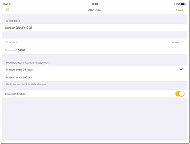 74a7e84d 6dc0 41a2 8d92 d01aec25dcb4 Power BI Mobile Apps feature summary – September 2016