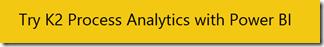 7849ba4a 1fd5 4d73 887d 3aa2fd8216e9 Explore your K2 Process Analytics Data with Power BI