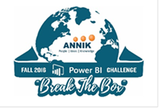 7fae1930 c028 40b9 9d04 504f89f9ea02 Community in action: the Annik Power BI Challenge