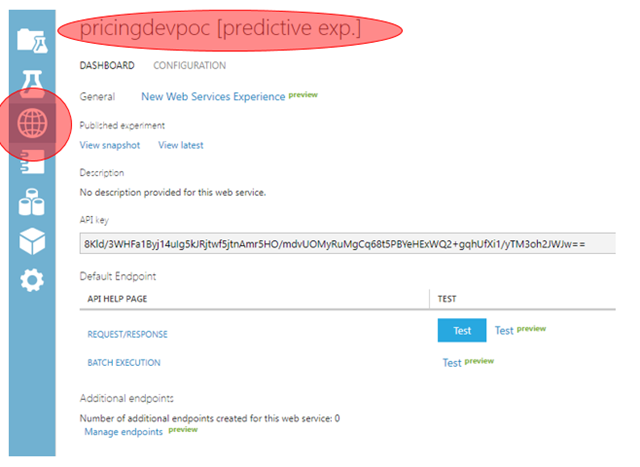 8a4f5052 01db 4087 bd6d 0c6962aa6a34 Visualizing and interacting with your Azure Machine Learning Studio experiments