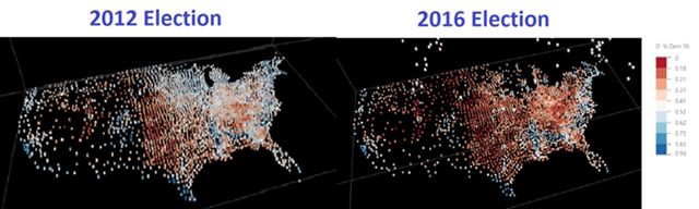 988a7566 65c1 4866 8dbc 43661f1060c7 Analyzing United States County Data Trends with SandDance for Data Storytelling