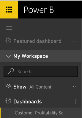featured dashboard navigation 1