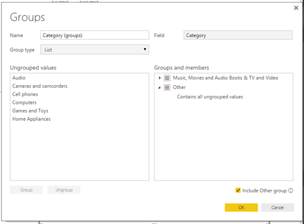 9cceac4d ae54 4797 ad4d a8b8e83b4d9d Power BI Desktop October Feature Summary