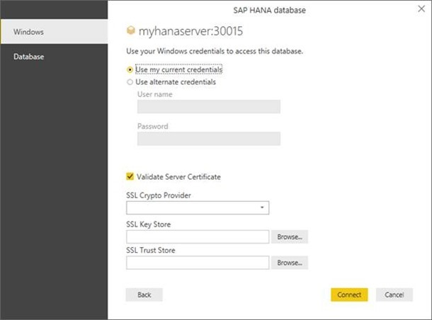 a02484d0 3d89 4b10 8d5f f99b81516e56 Power BI Desktop March Feature Summary