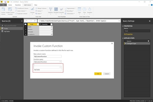 b2473374 bad5 4ad3 882b 29dc7cefa460 Power BI Desktop October Feature Summary