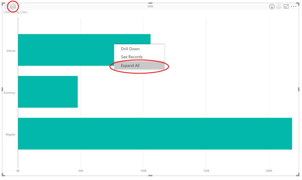 Power BI Desktop April update feature summary | Microsoft Power BI ...