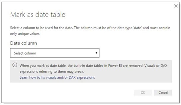 Power BI Desktop February Feature Summary | Microsoft Power BI Blog