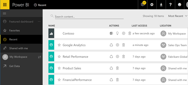 bb5a26d0 0a99 4a97 b762 257fb6b0c4fc Announcing the Power BI Navigation Preview