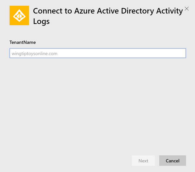 bbe630d8 0731 456e 8c98 f07409803b52 Azure Active Directory meets Power BI