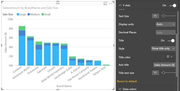 power bi desktop april feature summary blog do microsoft