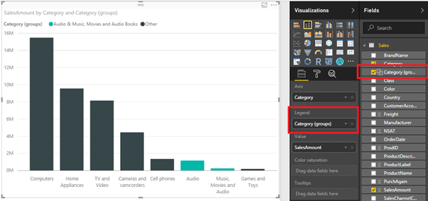 c8978e81 e86c 4e6f b175 701f56802eee Power BI Desktop October Feature Summary