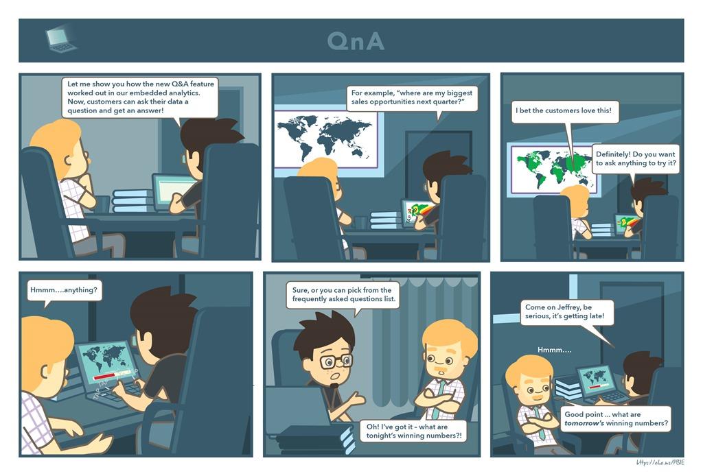 Power BI Developer community September update | Microsoft Power BI