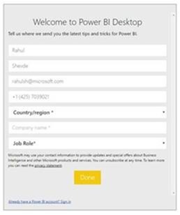 cc45f23f 89f7 4faf 81f1 ce24ed3bbd4c Power BI Desktop October Feature Summary