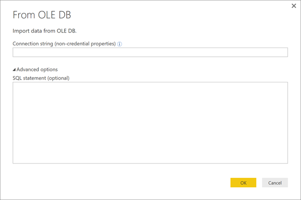 cf468d82 1957 4ecb bef6 191aa59ba9a2 Power BI Desktop October Feature Summary