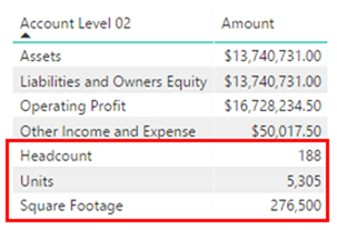 cfaa08d1 aa7d 4b1e b426 698f44477924 Power BI Desktop October Feature Summary