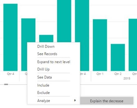 d2f08a35 30c5 410b b1d9 553d9c9a0933 Power BI Desktop September Feature Summary
