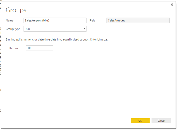 d2fb751c 3402 4e44 b11f 7914848e1941 Power BI Desktop October Feature Summary