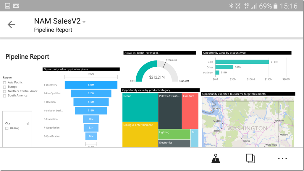 dc520eaa 3633 4e14 823b 488a45e2fec6 Power BI mobile apps feature summary – December 2016