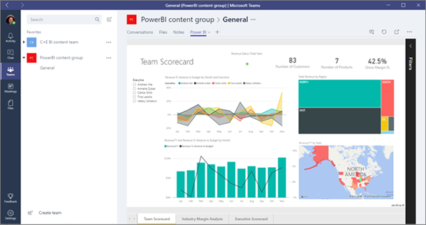 power-bi-teams-report-sm